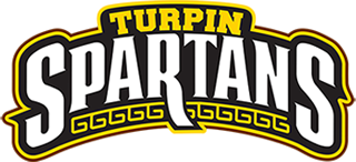 Turpin Athletics