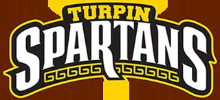 Turpin Athletics