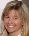 Katelyn Rodgers