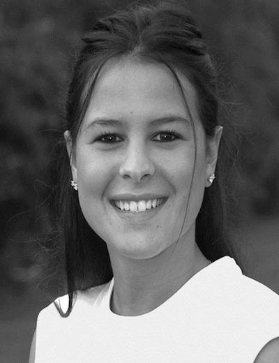 image of Maureen Geraci